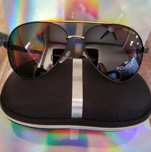 Sunglasses Polarized lenses unisex UV400 glasses